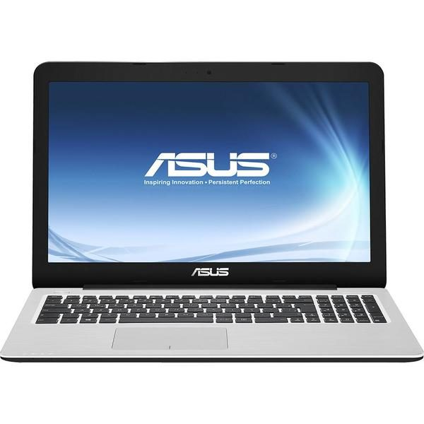 Asus Z550MA Notebook