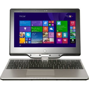 Gigabyte U Series U21MD Notebook
