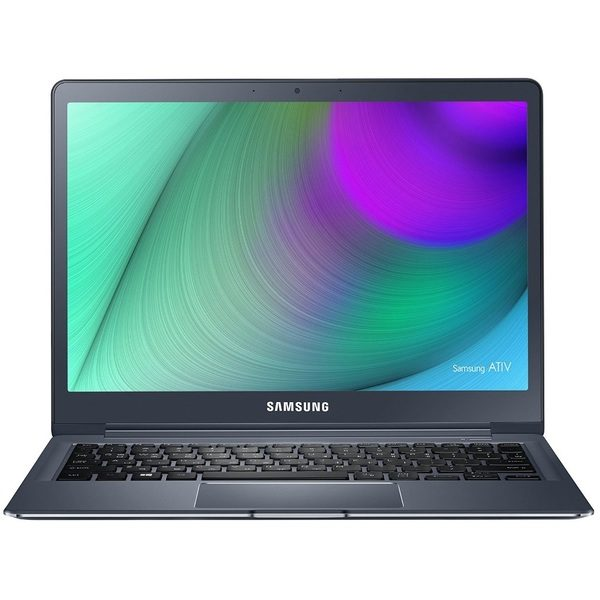 Samsung Style NP930X2K Notebook