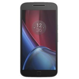 Motorola 4 Plus XT1640 32GB