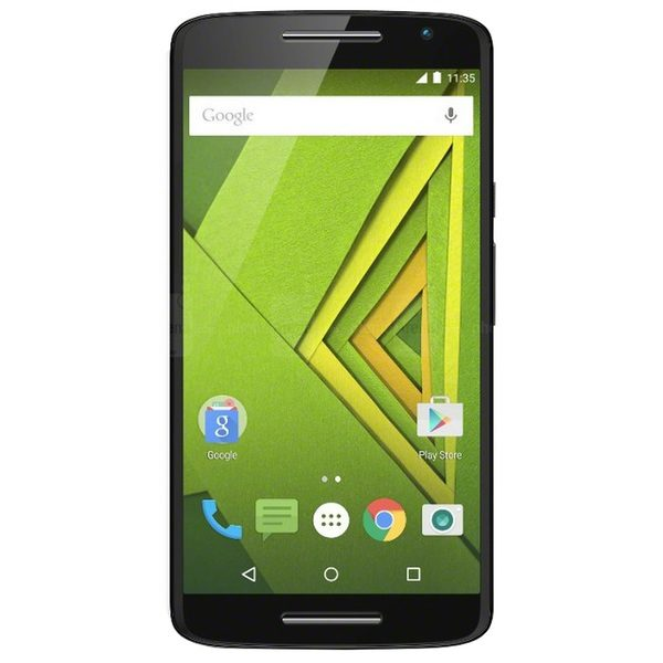 Motorola Play XT1563 16GB