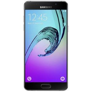 Samsung A5 SM-A510M 16GB