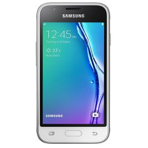 Samsung J1 Mini SM-J105 8GB
