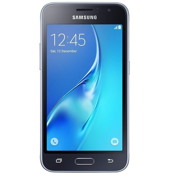 Samsung J1 SM-J120H 8GB