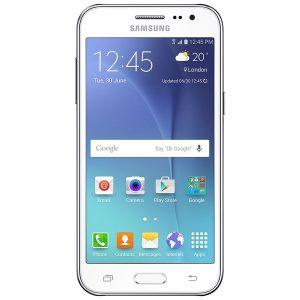 Samsung J2 SM-J200M 8GB
