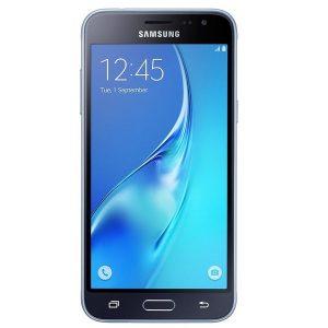 Samsung J3 SM-J320M 8GB