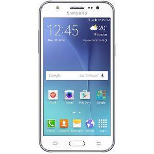 Samsung J5 SM-J500M 16GB