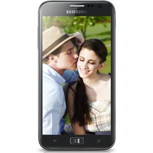 Samsung GT-I8370