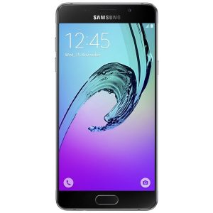 Samsung A7 SM-A710M 16GB