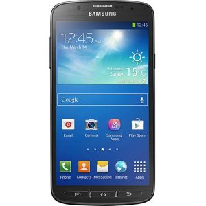 Samsung S4 Active GT-I9295