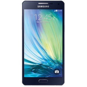 Samsung A3 SM-A300M